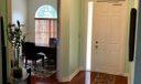 Foyer/Den