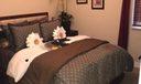 third bedroom 219 mulligan