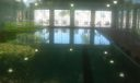 hp indoor pool 004