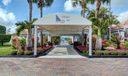 The Yacht & Racquet Club of Boca Raton (
