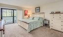 10_master-bedroom_1036 US Highway 1 327_
