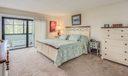 10_master-bedroom_1036 US Highway 1 327_