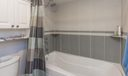 12_master-bathroom2_1036 US Highway 1 32