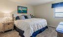 14_bedroom2_1036 US Highway 1 327_Marina
