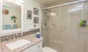 15_bathroom_1036 US Highway 1 327_Marina