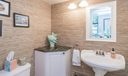16_bathroom2_1036 US Highway 1 327_Marin