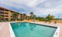 Marina Bay (1) community-pool