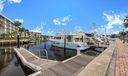 Marina Bay (6) dock