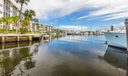 Marina Bay (7) dock2