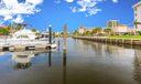 Marina Bay (8 ) dock3