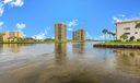 Marina Bay (9) view