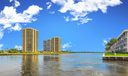 Marina Bay (10) view2