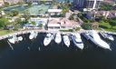 The Yacht & Racquet Club of Boca Raton (