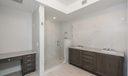 9_master-bathroom_2 Water Club Way 1403-
