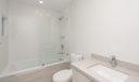 12_bathroom_2 Water Club Way 1403-13