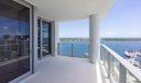 15_balcony_2 Water Club Way 1403-16