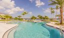27_community-pool_Water Club
