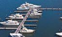 Water Club_docks