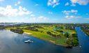 Water Club_golf