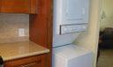 Kitchen/Washer/Dryer