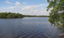 Wild and Scenic Loxahatchee River