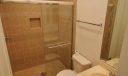 Downstairs Bath #3