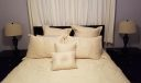 Guest Rm 2 Bed_Tables_Lamps