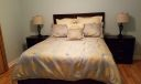 Guest Rm 1 Bed_Tables_Lamps