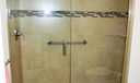 WE K-308 MBa Shower