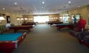 LOD Billiard Room - Copy