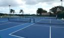 LOD Tennis Courts