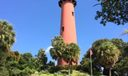 Jupiter Island Lighthouse