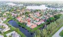 1752 Shoreside Cir-25
