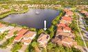 02_aerial-view_12416 Aviles Circle_Palom