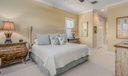 11_master-bedroom_12416 Aviles Circle_Pa