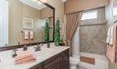 21_bathroom_12416 Aviles Circle_Paloma-2