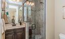 22_bathroom2_12416 Aviles Circle_Paloma-