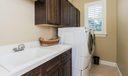 24_laundry-room_12416 Aviles Circle_Palo