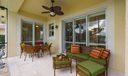 26_patio2_12416 Aviles Circle_Paloma-26