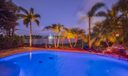 30_pool-night_12416 Aviles Circle_Paloma