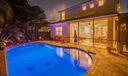 31_pool-night2_12416 Aviles Circle_Palom