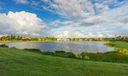 32_view_12416 Aviles Circle_Paloma-32