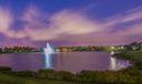 33_view-night_12416 Aviles Circle_Paloma