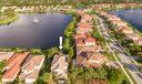 35_aerial-view2_12416 Aviles Circle_Palo