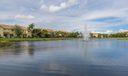 Paloma_lake
