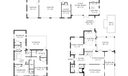 211 Dyer Road Floor Plan