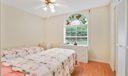 9_bedroom2