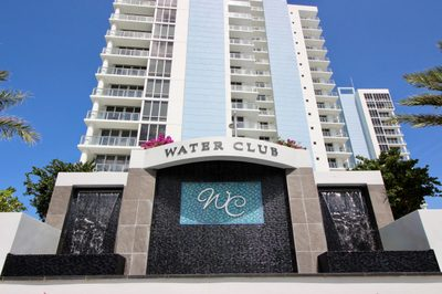 2 Water Club Way #1103-S 1
