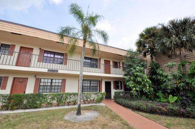 4119 Oak Terrace Drive 1