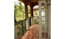OLD PALM GROVE 824 EASTVIEW BALCONY1